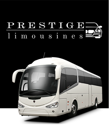 Prestige Limousines – Taxis Limos Buses